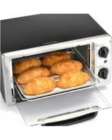 Toastmaster Toaster Don U0027t Miss This Bargain Toastmaster Toaster Oven Broiler