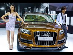 audi cars all models audi car all model images all pictures top