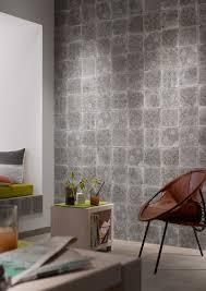 wandfliesen wohnzimmer hausdekorationen und modernen möbeln kühles geräumiges stein