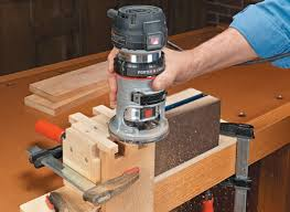 tools jigs u0026 fixtures woodsmith plans