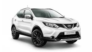 nissan suv 2016 models hub for business u2013 nissan defies brexit agrees deal for two new
