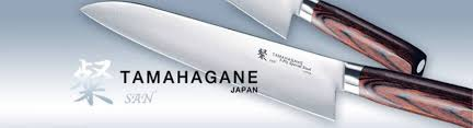 tamahagane kitchen knives tamahagane cutlery knife center