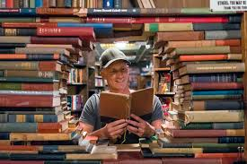 best travel books images 17 best travel books to fuel your wanderlust expert vagabond jpg