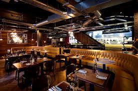 Restaurant Deals At Gordon Ramsay Restaurants Bookatable Blog - Kitchen table restaurant london