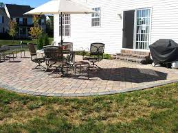 Small Backyard Patio Ideas On A Budget Pictures Of Backyard Patios Chic Simple Outdoor Patio Ideas Best