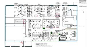 free space planning software office layout plan exles space planning software free floor 3d