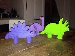 46 best dinosaurs images on pinterest dinosaurs dinosaur
