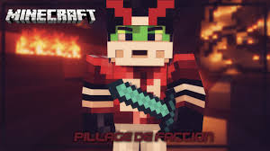 Portillon Minecraft by Guide De L U0027utilisateur Minecraft News Et Guides Dans L U0027univers