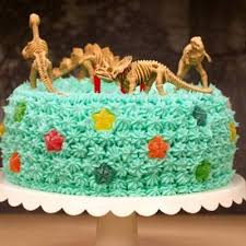 dinosaur birthday party dinosaur birthday party boy and girl party ideas tip junkie