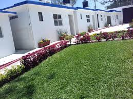 hotel anahuacalli cuernavaca mexico booking com