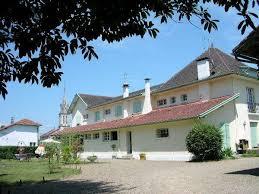 chambre d hote mont de marsan chambres d hotes jean de lier villa cantelutz