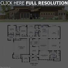 mediterranean floor plans with courtyard baby nursery home plans with courtyard courtyard house plans