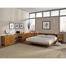 Platform Bed Headboard Upholstered Headboard Free Florentine Palace Upholstered