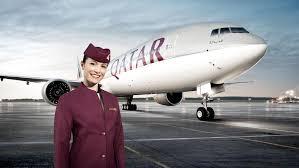 Qatar Airways Qatar Airways Archives Doha News