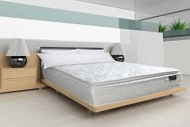 Bed Sheet Reviews by Costco Mattress Review Get Best Mattress