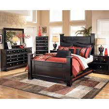Bedroom Furniture Sets Full by Top Full Bedroom Sets Home Design Ideas
