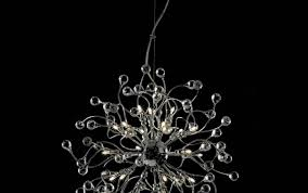 Chandelier Lift System Beautiful Images Chandelier Canopy Kits Enthrall Chandelier