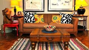 Living Room Furniture Maryland Bohemian Living Room Furniture Stores In Maryland Moohbe