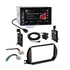 nissan altima 2015 lebanon pioneer 2016 car radio stereo dash kit wire harness for 2002 04