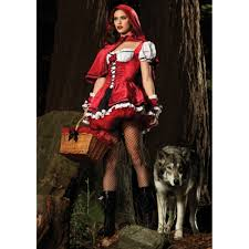 halloween wolf costume compare prices on wolf costume halloween online shopping buy low