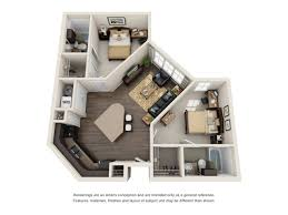 one bedroom apartments in md apartments for rent in college park md mazza apartments