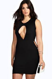 perfect plus size best online stores for dresses clothing