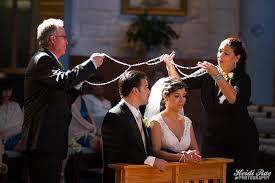 wedding lasso albert the great church wedding danielle mike heidi