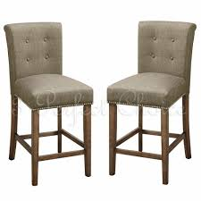 36 Inch Bar Stool Furniture Bar Stool Height Bar Stool Height Table Set