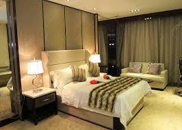 type de chambre d hotel type antique meubles d affaires de chambre à coucher d hôtel