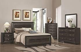 Pure White Laminate Flooring - white bedroom furniture set bedroom furniture set black bedroom