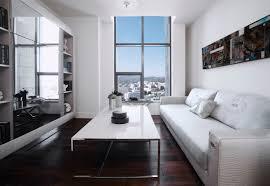 Fendi Living Room Furniture index of blog wp content uploads fendi casa
