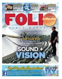 06 21 17 sound vision by folio weekly issuu