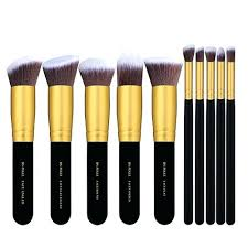 cheap professional makeup professional makeup brushes set professional makeup brush set