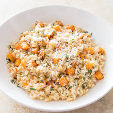thanksgiving grains recipes rice quinoa couscous
