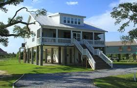cottage modular homes floor plans bungalow house plans modular inside homes summerville sc with