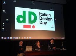 Architecture Practices Dante Brandi On Twitter