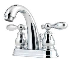 How To Change A Kitchen Sink Faucet Kitchen Sink Faucet Replacement Mydts520