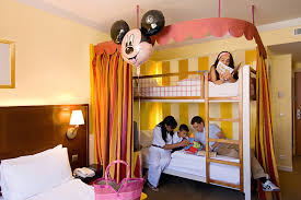Ensure Safety Of Your Kids With Bunk Beds By Homearena - Safety of bunk beds