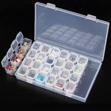 bead box organizer reviews online shopping bead box organizer