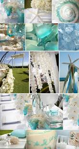 Pinterest Beach Decor 369 Best Beach Weddings Images On Pinterest Beach Weddings