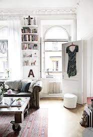blog commenting sites for home decor tapis persan son histoire et comment l agencer dans son intérieur
