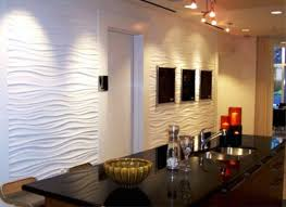 Home Interior Wall Pictures by Home Interior Wall Design Photo Of Exemplary Home Interior Wall