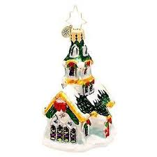 radko religious ornaments christopher radko for sale free shipping