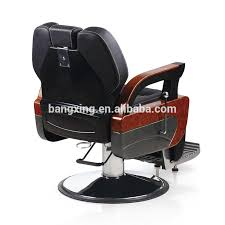 Cheap Used Barber Chairs For Sale Used Barber Chair For Sale Bx 2808 3 Salon Furniture U0026styling