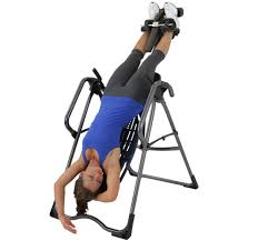 inversion table exercises for back aibi teeter hang ups inversion table ep 960 aibi
