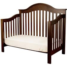 When To Convert Crib To Toddler Rail Baby Cribs Convert Crib To Toddler Bed Convert Crib To