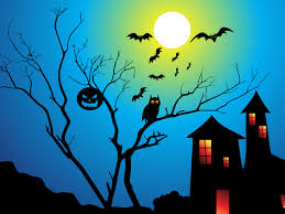 really scary halloween background scary halloween wallpapers desktop pictures u0026 backgrounds