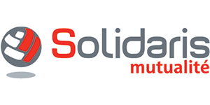 bureau mutualité socialiste mutualité solidaris province de namur servais namur tél