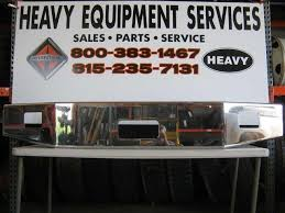kenworth t800 parts for sale kenworth t800 bumper sales truck and trailer heavy