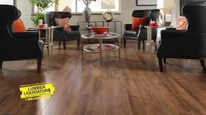 Laminate Flooring Prices Flooring Lumber Liquidatorsminate Flooring Safe Brands Problems